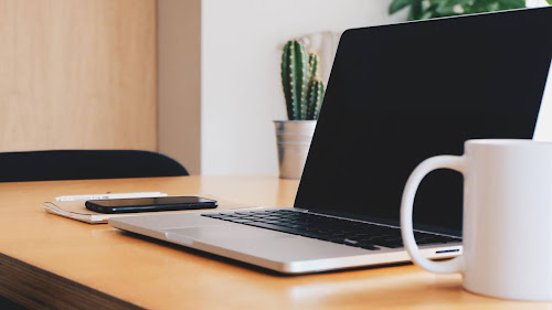 lap-desk-work-from-home-gadgets