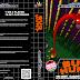 Nuevos juegos Homebrew  para megadrive, Bug Hunt y Octopus