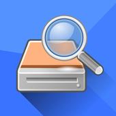 تحميل تطبيق استعادة الصورة مع DiskDigger للأندرويد APK