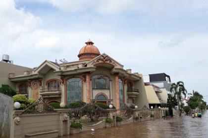 Property vs Natural Disaster Insurance