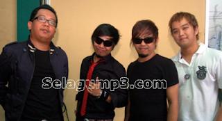 Update Terbaru Kumpulan Lagu Band Radja Full Album Mp3 Terpopuler