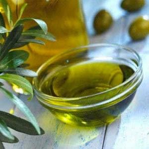 minyak zaitun memanjangkan rambut