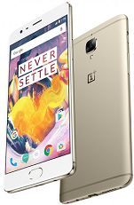 How To Unlock Booloader On OnePlus 5