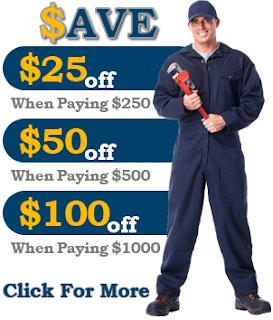 http://www.plumberdentontx.com/emergency-plumbers/discount-coupons.jpg