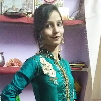 Kinshu Sharma