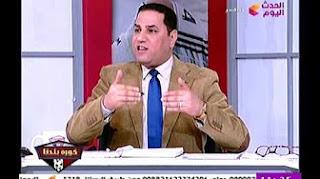 برنامج كورة بلدنا حلقة 10-3-2017 مع كابتن عبد الناصر زيدان