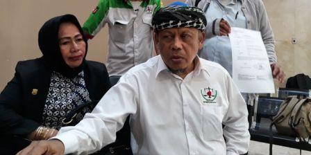Bahas Politik, Alumni 212 akan Bertemu Imam Besarnya Rizieq Shihab di Mekah