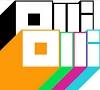 http://thegamesofchance.blogspot.ca/2014/01/review-olli-olli.html