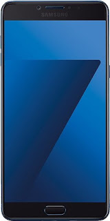 Download Samsung Galaxy J7+ C710F Pro Official Stock Firmware (Flash File)