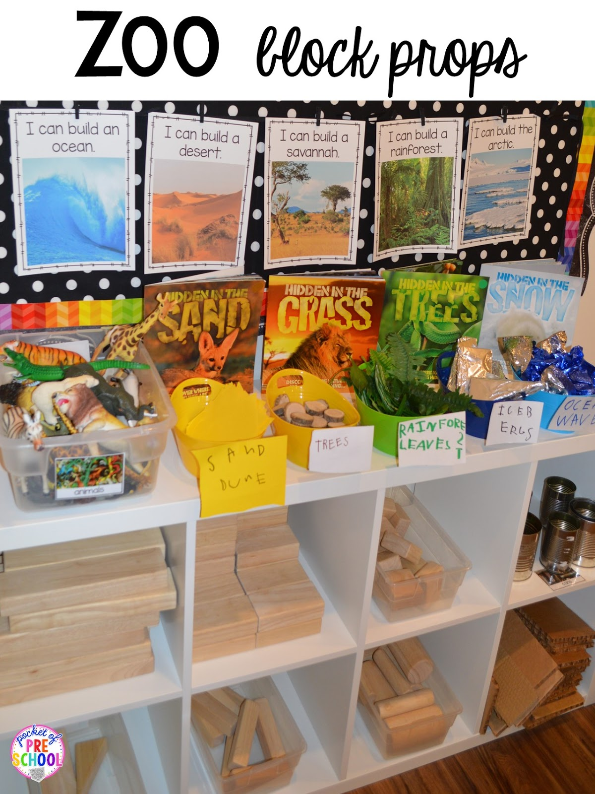 Classroom Zoo Ideas ~ Zoo centers and activities free desert art activity
