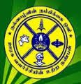 Pallavan Grama Bank Recruitment