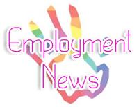 Employment News Week 27 2019