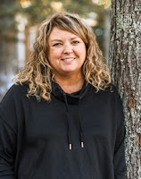 Michelle Tilden