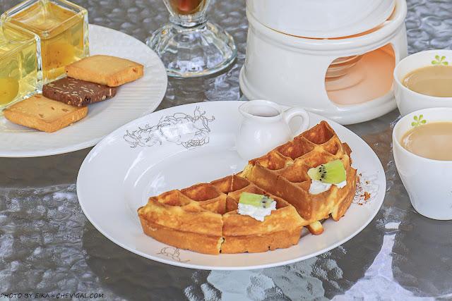 MG 3723 - 台中老字號景觀餐廳推薦,隱身山區的美麗桃花源,還有火鍋、排餐與下午茶可以享用!