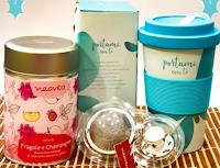 Logo Vinci gratis kit di prodotti Neavita