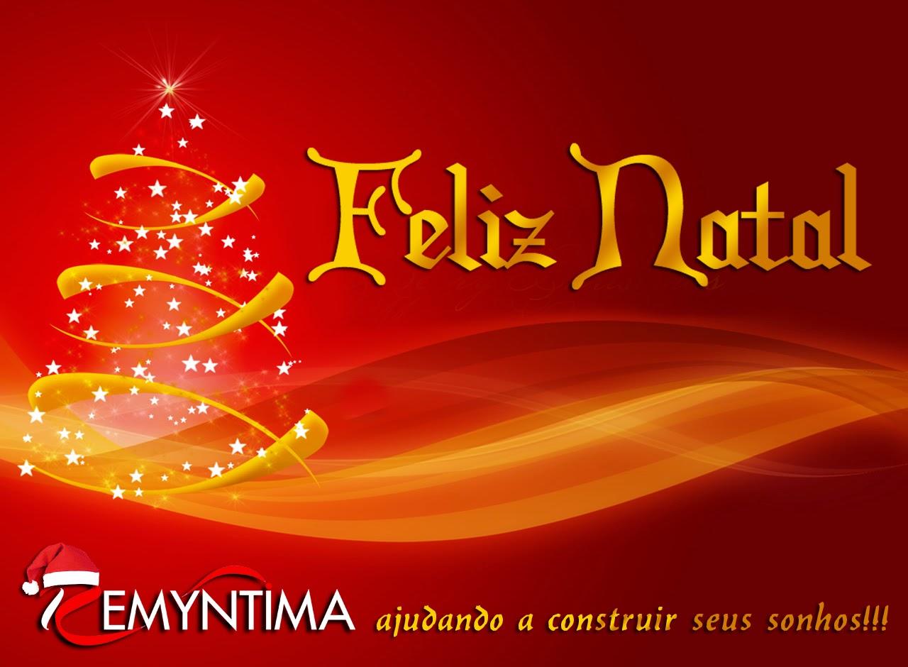 Mensagens De Natal: Mensagens Natal E Fim De Ano