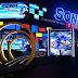 CCXP19 | Estandes prometem muitas atrações no evento geek