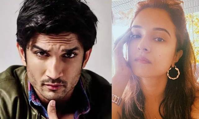 sushant-singh-rajput-ex-manager-disha-salian-commit-suicide-jump-from-building