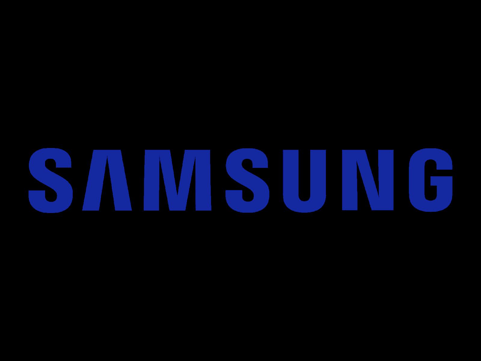 Samsung SM-J710GN Pit File Free Download ~ Update Firmware ...