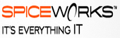 SpiceWorks Help Desk Software