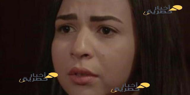 وفاه ايمى سميرغانم  صحيح ام لا || دلال عبد العزيز توضح مدي خطورة مرض ابنتها إيمي سمير غانم وتطلب الدعاء