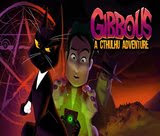gibbous-a-cthulhu-adventure-deluxe-edition-v16