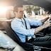 La location de voiture longue durée : une option qui offre de nombreux avantages