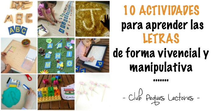 actividades y juegos aprender letras, lectoescritura, leer, escribir
