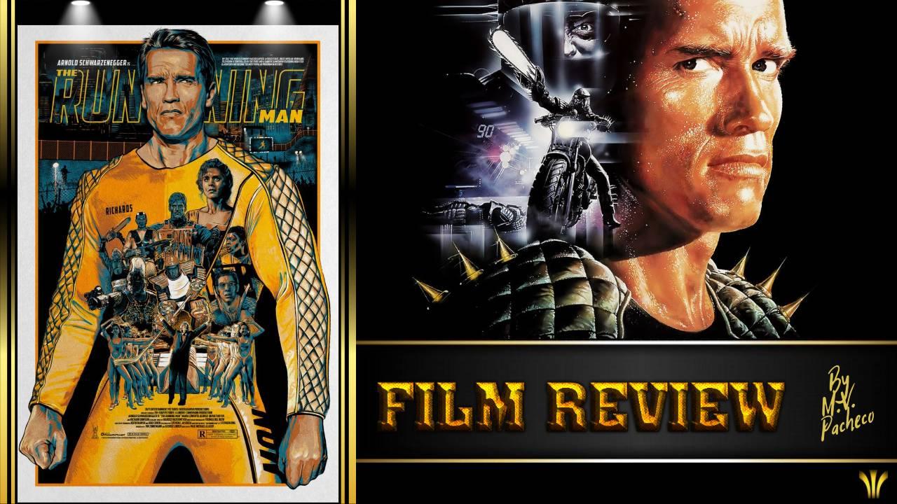 the-running-man-o-sobrevivente-1987