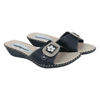 Sandal Wanita Catenzo UJ 302