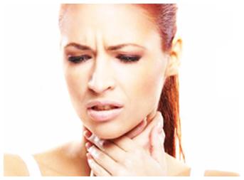 Cara Mengobati Sakit Tenggorokan Saat Menelan Paling Efektif