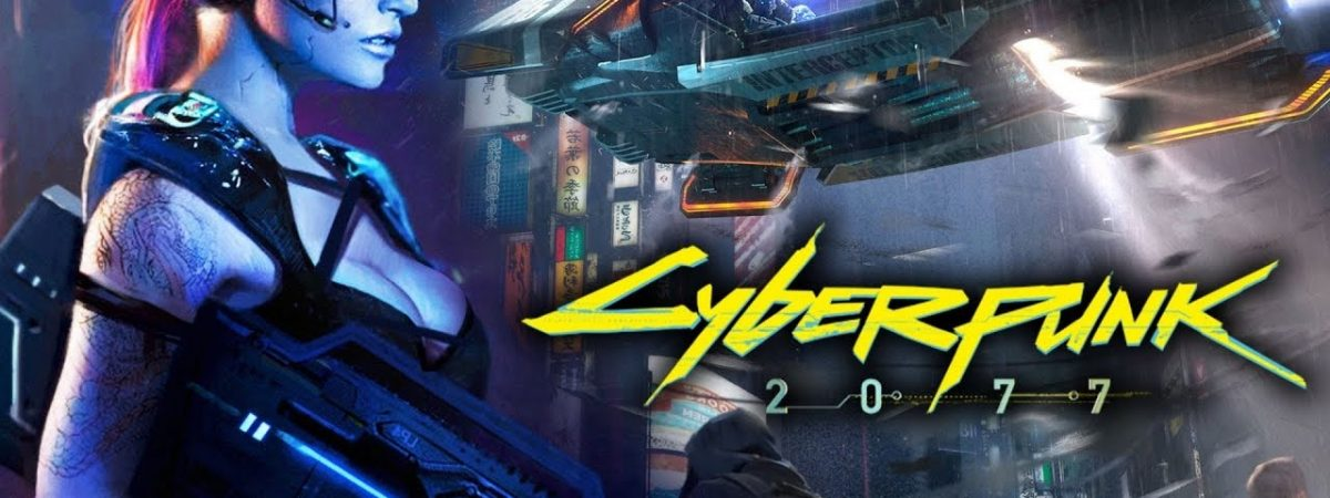 Cyberpunk 2077 FAQ - Frequently Asked Questions