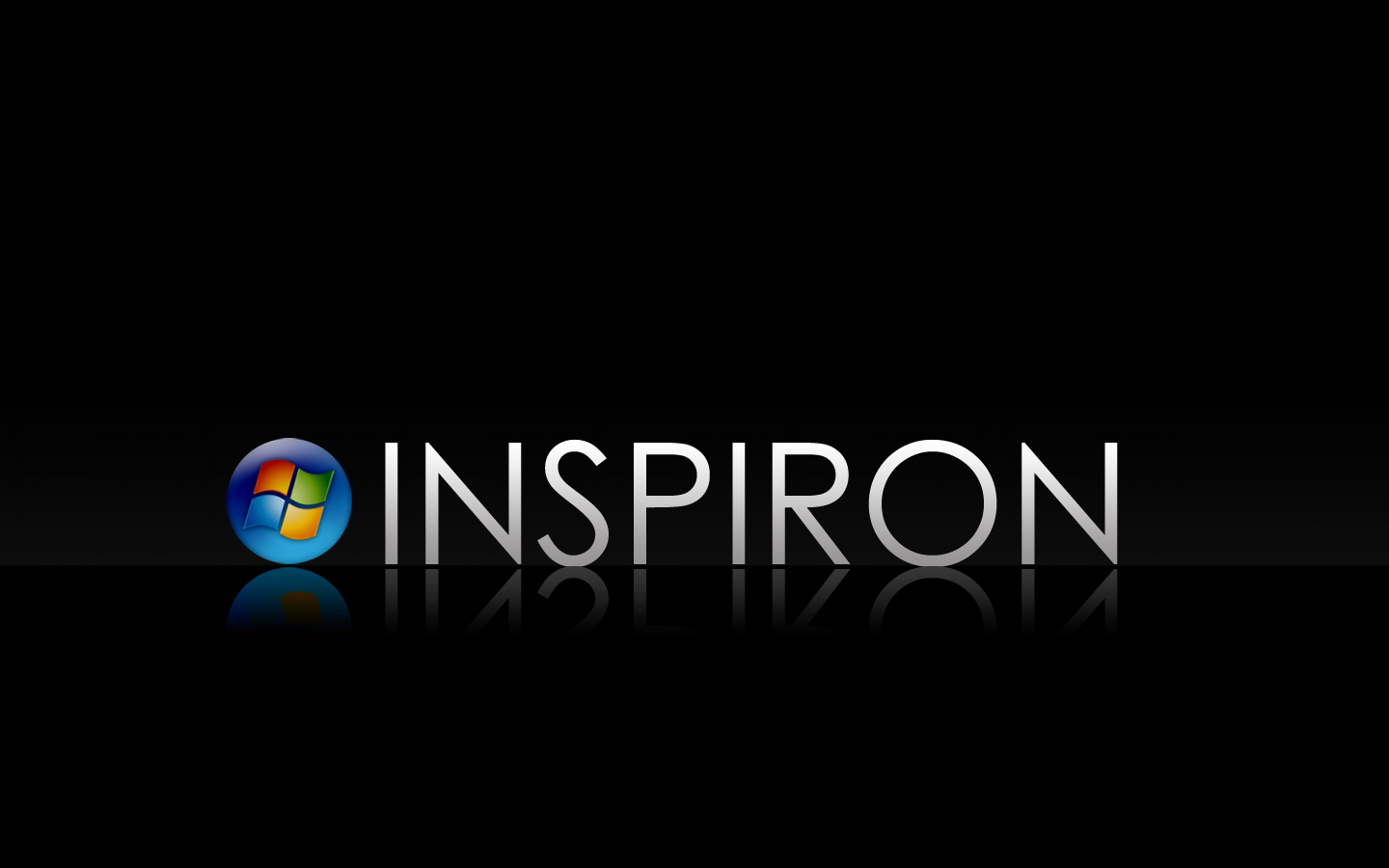 Group Of Dell Inspiron Wallpaper 3460
