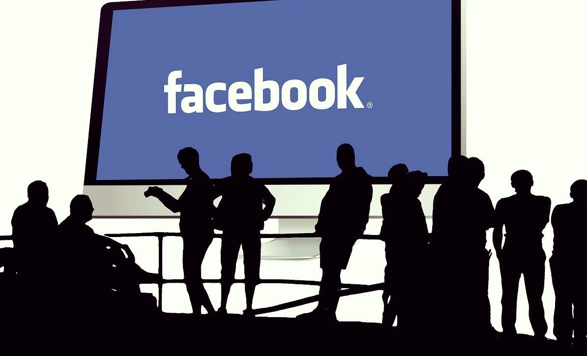 Cara membuat grup facebook yang benar