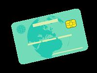 Maximizing the potentials of a low APR credit card