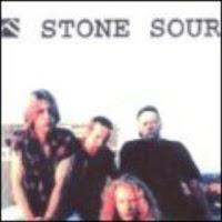 [1994] - CD Demo