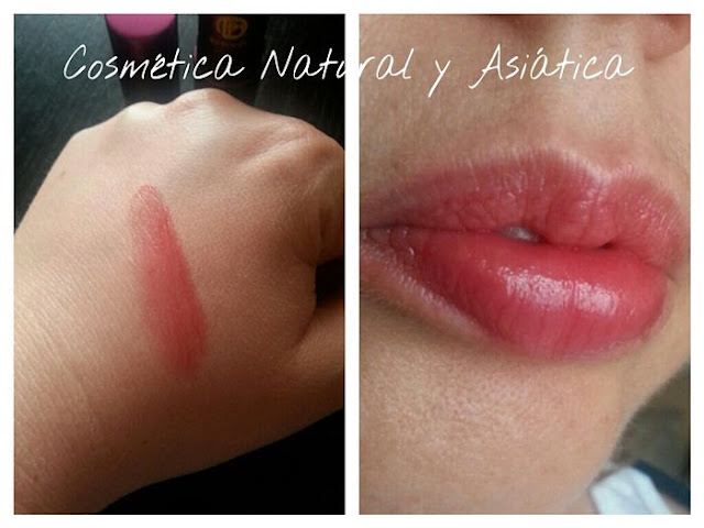 lipstick-queen-medieval-detalle
