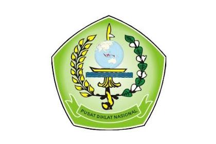 Lowongan Kerja Pusat Diklat Nasional Pekanbaru Juli 2019