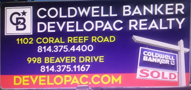 Coldwell Banker Developac Realty