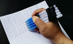 5 Life Hacks for Pen YOU SHOULD KNOW