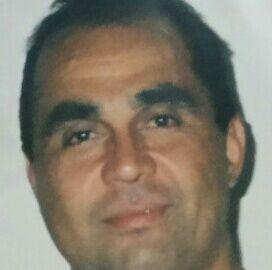 Pronunciamiento Público ante el caso del camarada José Ramón Rodriguez.