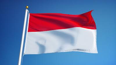 Pemimpin Indonesia