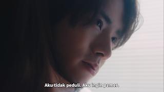 Nee sensei, shiranai no? - 05 Subtitle Indonesia and English