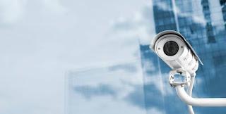 IP Camera vs CCTV Analog