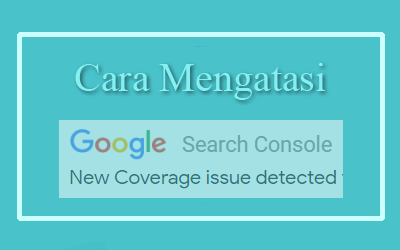 Cara Mudah Mengatasi URL Indexed Though Blocked by robots.txt