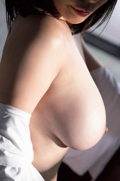 Ai Kano 叶愛, FLASH 2021.03.02 (フラッシュ 2021年3月2日号)