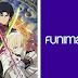 'Seraph of the End', nuevo anime en el catálogo de Funimation México