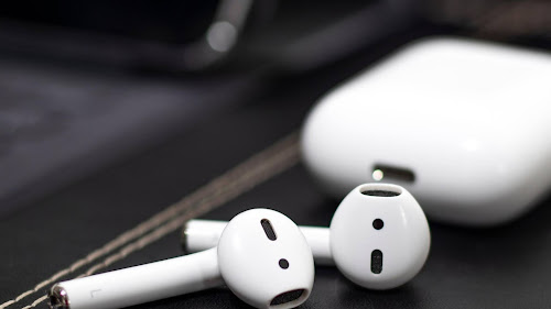 airpods-work-from-home-gadgets