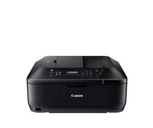 canon-pixma-mx455-download-driver