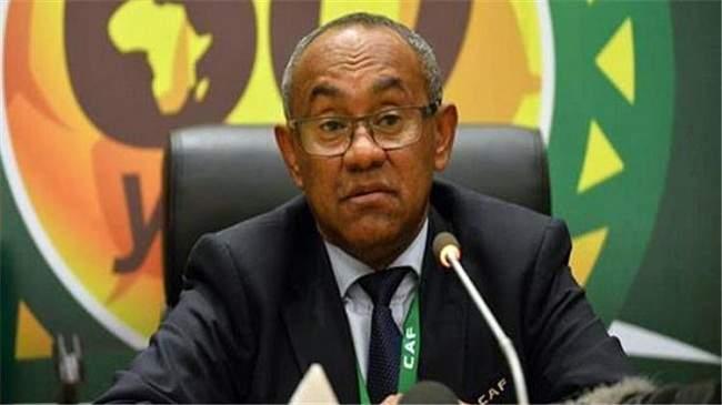 تهم الفساد تلاحق رئيس الاتحاد الإفريقي وأمريكا تدخل على الخط
